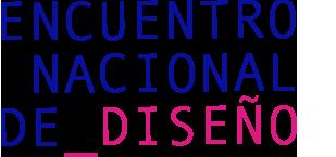 7º Encuentro Nacional de Diseño
